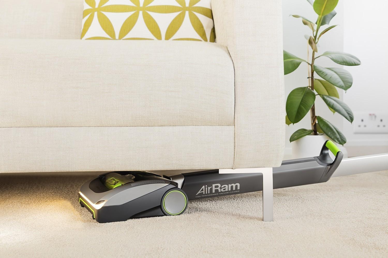 Gtech AirRam