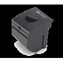 Batterie Gtech AirRam