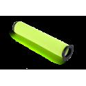 Gtech filtro di ricambio per AirRam + AirRam K9
