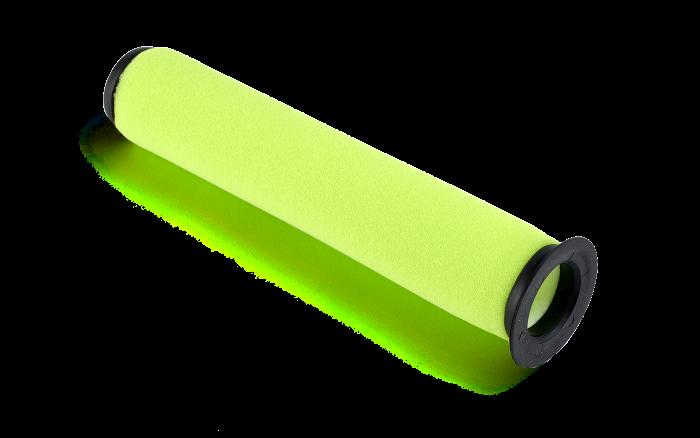 Gtech spare filter for AirRam + AirRam K9