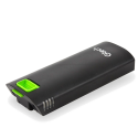 Batteria di ricambio per Gtech Pro Bag