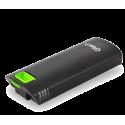 Batterie de remplacement pour Gtech Pro Bag