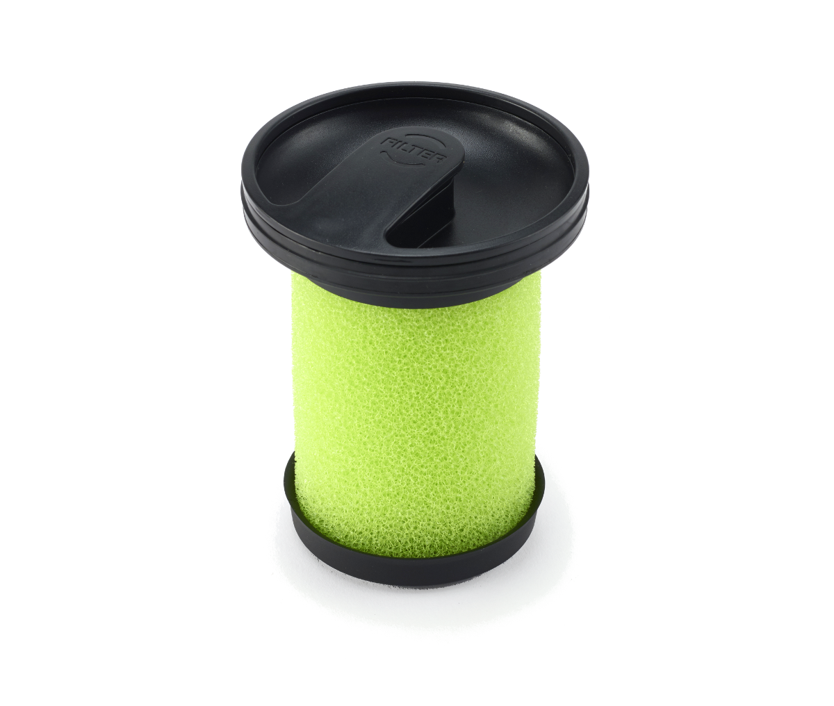 Gtech filtre de rechange pour Multi K9 + Power Floor K9