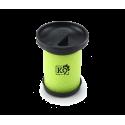 Gtech spare filter for Multi K9 + Power Floor K9