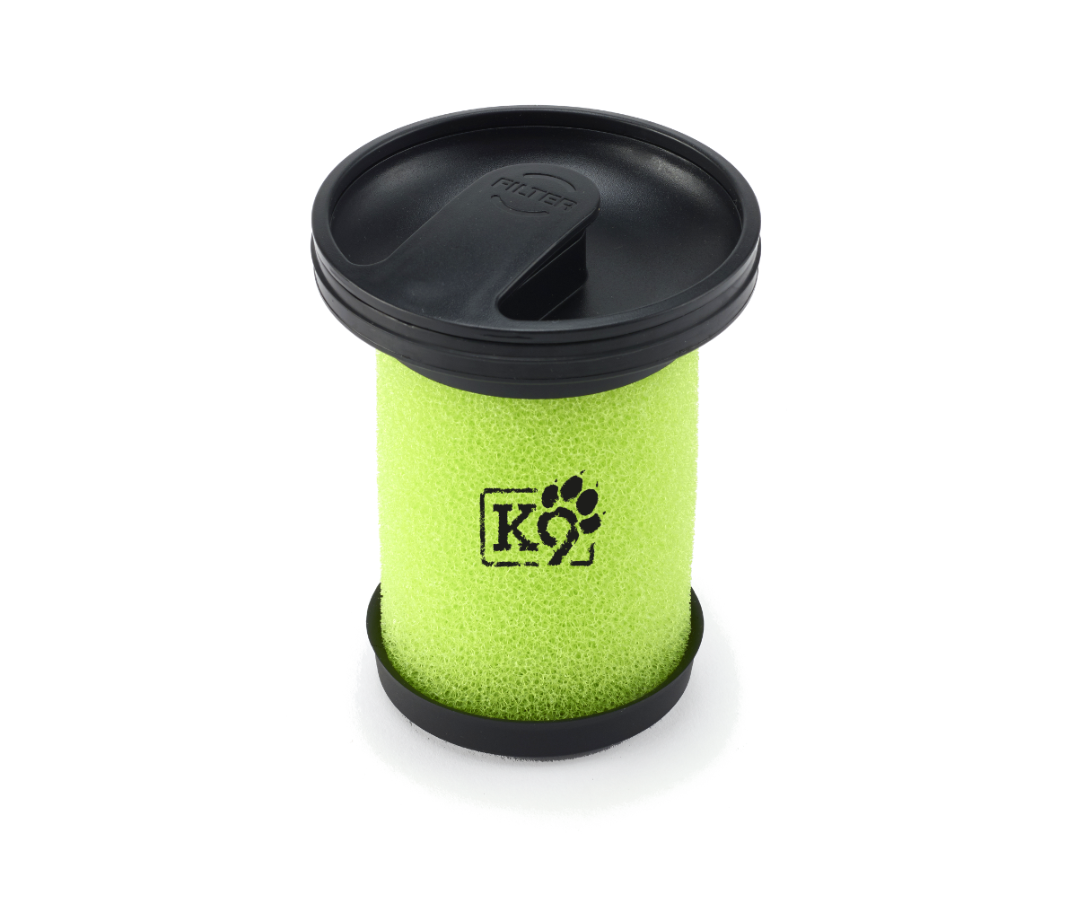 Gtech filtro di ricambio per Multi K9 + Power Floor K9