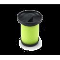 Gtech filtre de rechange pour Multi + Power Floor