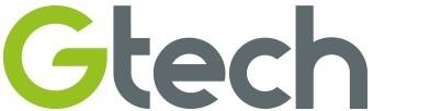 Gtech | ecofort ag